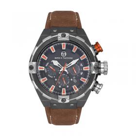 Мъжки часовник Sergio Tacchini Heritech S - ST.5.115.02