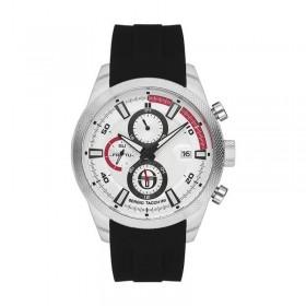 Мъжки часовник Sergio Tacchini Archivio Dual Time - ST.5.129.01