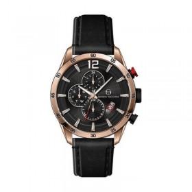 Мъжки часовник Sergio Tacchini Archivio Dual Time - ST.5.148.02