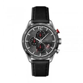 Мъжки часовник Sergio Tacchini Archivio Dual Time - ST.5.148.04