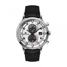 Мъжки часовник Sergio Tacchini Archivio Dual Time - ST.5.149.06