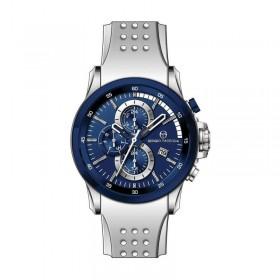 Мъжки часовник Sergio Tacchini Archivio Dual Time - ST.5.155.04