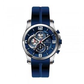 Мъжки часовник Sergio Tacchini City Chronograph - ST.5.159.02