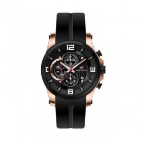 Мъжки часовник Sergio Tacchini City Chronograph - ST.5.159.03