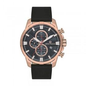 Мъжки часовник Sergio Tacchini Archivio Dual Time - ST.5.163.02