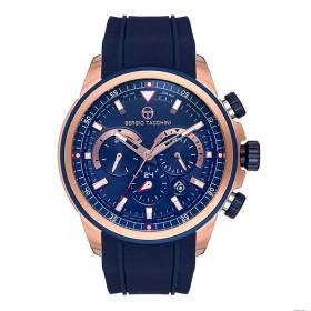 Мъжки часовник Sergio Tacchini - ST.5.175.01