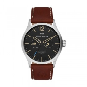 Мъжки часовник Sergio Tacchini City - ST.7.107.01