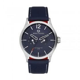 Мъжки часовник Sergio Tacchini City - ST.7.107.03