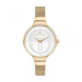 Дамски часовник Sergio Tacchini Essentials - ST.7.109.03