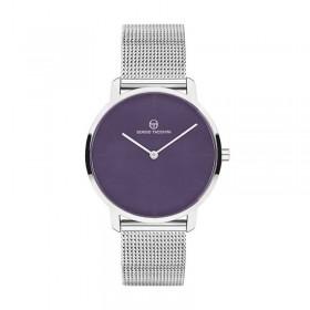 Дамски часовник Sergio Tacchini Essentials - ST.8.103.01