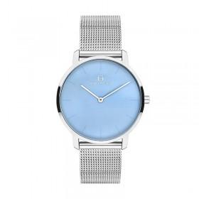 Дамски часовник Sergio Tacchini Essentials - ST.8.103.04