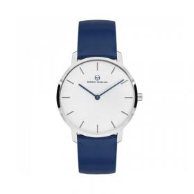 Дамски часовник Sergio Tacchini Essentials - ST.8.104.06