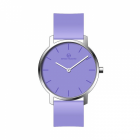 Дамски часовник Sergio Tacchini Essentials - ST.8.104.07