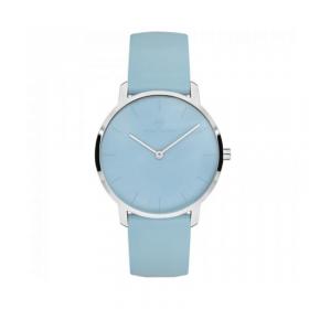 Дамски часовник Sergio Tacchini Essentials - ST.8.104.12
