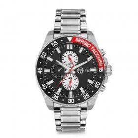 Мъжки часовник Sergio Tacchini Archivio - ST.8.106.02