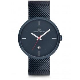 Мъжки часовник Sergio Tacchini - ST.8.108.02