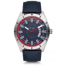 Мъжки часовник Sergio Tacchini - ST.8.111.03