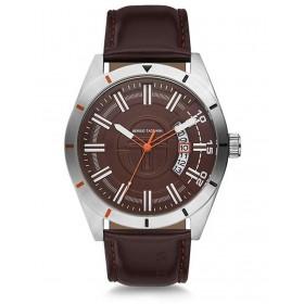 Мъжки часовник Sergio Tacchini - ST.8.111.06