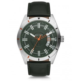 Мъжки часовник Sergio Tacchini - ST.8.111.07