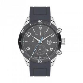 Мъжки часовник Sergio Tacchini Archivio Chronograph - ST.8.118.02
