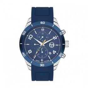 Мъжки часовник Sergio Tacchini Archivio Chronograph - ST.8.118.03