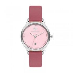 Дамски часовник Sergio Tacchini Essentials - ST.8.124.02