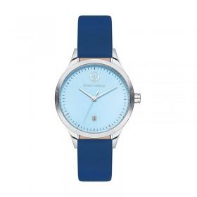 Дамски часовник Sergio Tacchini Essentials - ST.8.124.03