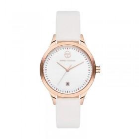 Дамски часовник Sergio Tacchini Essentials - ST.8.124.04