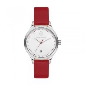 Дамски часовник Sergio Tacchini Essentials - ST.8.124.05