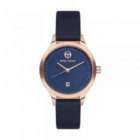 Дамски часовник Sergio Tacchini Essentials - ST.8.124.06