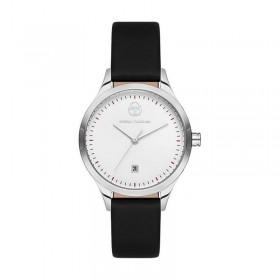 Дамски часовник Sergio Tacchini Essentials - ST.8.124.07