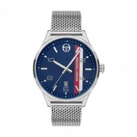 Мъжки часовник Sergio Tacchini City - ST.8.125.02