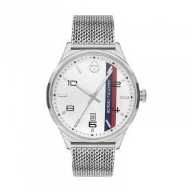 Мъжки часовник Sergio Tacchini City - ST.8.125.03