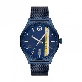 Мъжки часовник Sergio Tacchini City - ST.8.125.04