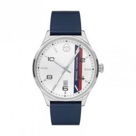 Мъжки часовник Sergio Tacchini City - ST.8.126.03