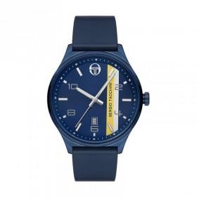 Мъжки часовник Sergio Tacchini City - ST.8.126.04