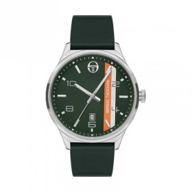 Мъжки часовник Sergio Tacchini City - ST.8.126.07