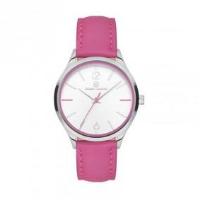 Дамски часовник Sergio Tacchini Essentials - ST.8.127.01