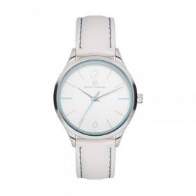 Дамски часовник Sergio Tacchini Essentials - ST.8.127.02