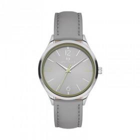 Дамски часовник Sergio Tacchini Essentials - ST.8.127.03