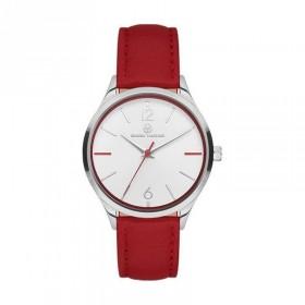 Дамски часовник Sergio Tacchini Essentials - ST.8.127.04