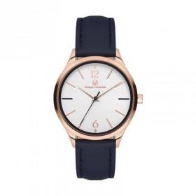 Дамски часовник Sergio Tacchini Essentials - ST.8.127.06