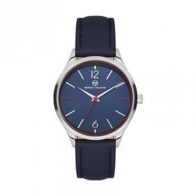Дамски часовник Sergio Tacchini Essentials - ST.8.127.08