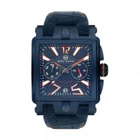 Мъжки часовник Sergio Tacchini Heritech - ST.9.101.06