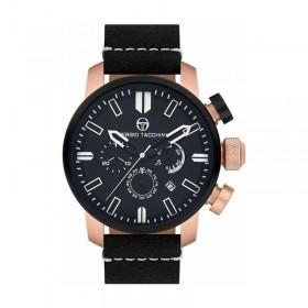 Мъжки часовник Sergio Tacchini Archivio - ST.9.102.02