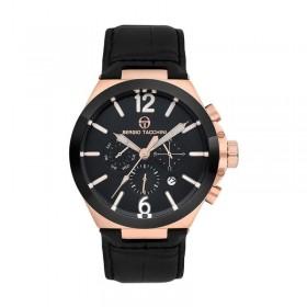 Мъжки часовник Sergio Tacchini Archivio - ST.9.103.02