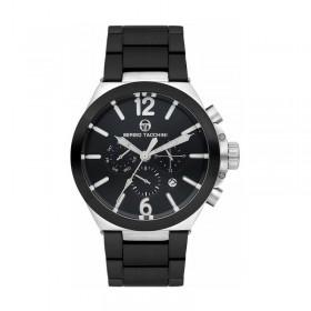 Мъжки часовник Sergio Tacchini Archivio - ST.9.104.03
