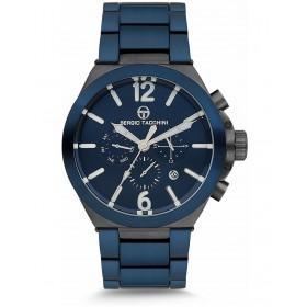 Мъжки часовник Sergio Tacchini Archivio - ST.9.104.04