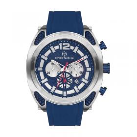 Мъжки часовник Sergio Tacchini Heritech Chronograph - ST.9.110.04