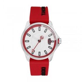 Дамски часовник Sergio Tacchini Streamline - ST.9.111.05